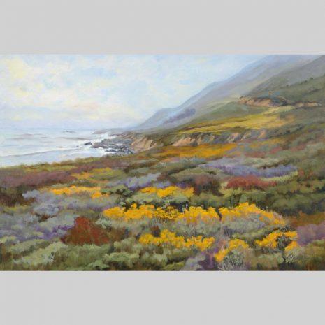 Coastal_Color-24×36