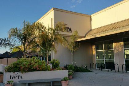 Cafe Iveta, 2125 Delaware Ave, Santa Cruz